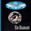 Ein Diamant (DJ Mix) - Single