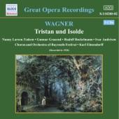 Ella Fitzgerald/Chick Webb Orchestra - A-Tisket, A-Tasket