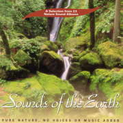 Wind Chimes - Sounds of the Earth - Sounds of the Earth