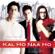 Shah Rukh Khan, Preity Zinta & Saif Ali Khan - Kal Ho Naa Ho (Pocket Cinema) - EP