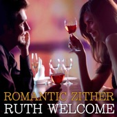 Romantic Zither