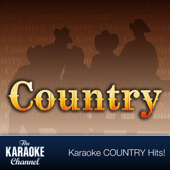 You Needed Me (In the Style of Anne Murray) [Karaoke Version]