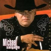Michael Salgado - Junto a Mi