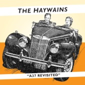 The Haywains - Why Do I Get the Feeling Your Mother Hates Me?