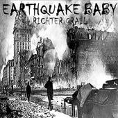 Earthquake Baby - Aquarius 2012