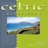 Celtic Meditation, Vol. 3 - Ethno Music Project