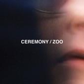 Ceremony - Citizen