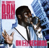 Don Bryant - I Like It Like That