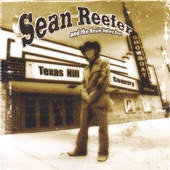 Sean Reefer and the Resin Valley Boys - Texas Hill Country
