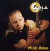 Gölä & Band - Wildi Ross Grafik