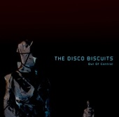 The Disco Biscuits - On Time (featuring TuPhace)