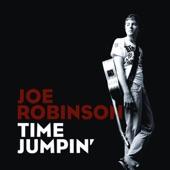Joe Robinson - Misty