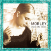 Morley - Women of Hope artwork