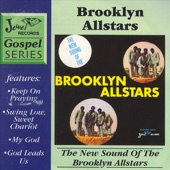 Brooklyn allstars - Let's Rap