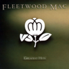 Fleetwood Mac - Everywhere artwork