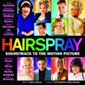 "Ladies' Choice (From ""Hairspray"") - Single"