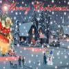 Jingle Bells - Frank Sinatra mp3