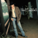 Tracy Lawrence Can't Break It to My Heart - Tracy Lawrence
