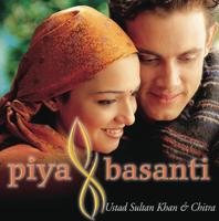 Piya Basanti