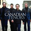 The Canadian Tenors (Remastered) - The Canadian Tenors