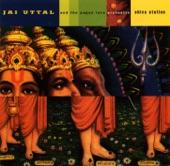 Jai Uttal - Guru Brahma