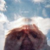 Allo Darlin' - Heartbeat Chilli