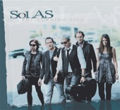 Solas - A Sailor's Life