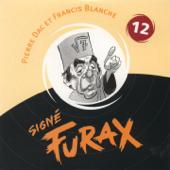 Signé Furax: Le Boudin Sacré  Vol. 12