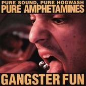 Gangster Fun - Skarabia