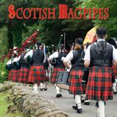 Amazing Grace - The Scottish Bagpipe Players
