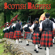 Amazing Grace - The Scottish Bagpipe Players