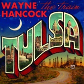 Wayne Hancock - Shootin' Star From Texas