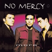 NO MERCY - Hello How Are You - 0:00