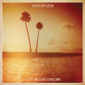 Come Around Sundown (Deluxe)