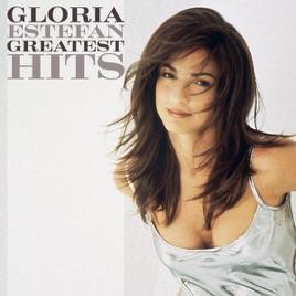 Conga Dance Gloria Estefan