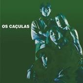 Os Caçulas - Aconselhar E Facil (Get Together)