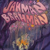 Jahman Brahman - Life (Give and Take)