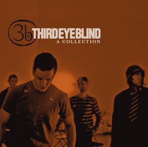 Third Eye Blind - Losing a Whole Year