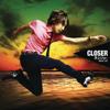 Closer - EP - Joe Inoue