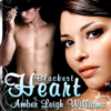 Amber Leigh Williams - Blackest Heart (Unabridged) artwork