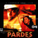 Pardes (Original Motion Picture Soundtrack) - Nadeem - Shravan