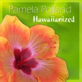 Pamela Polland - Stand By Me