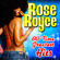 I Wanna Get Next To You - Rose Royce