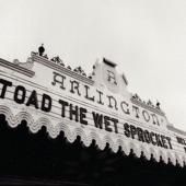 Toad The Wet Sprocket - Walk On The Ocean (Live at the Arlington Theatre, Santa Barbara, CA - September 1992)