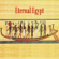 Abdul Khalil Ensemble - Eternal Egypt - Arabic Instrumental Music