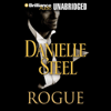 Danielle Steel - Rogue (Unabridged) grafismos