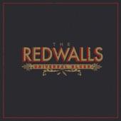 The Redwalls - It's Allright