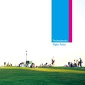 Pocketbooks - Summertime