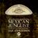 Mexican Junglist (feat. Ranking Diximal) - Isaac Maya