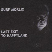 Gurf Morlix - Music You Mighta Made